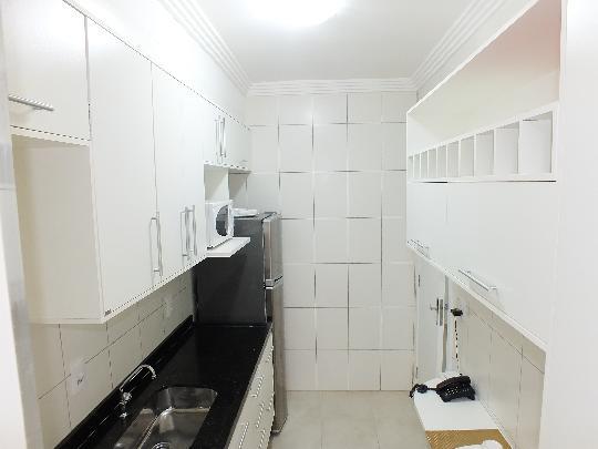 Alugar Apartamentos / Apto Padrão em Sorocaba apenas R$ 2.500,00 - Foto 19