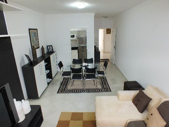 Alugar Apartamentos / Apto Padrão em Sorocaba apenas R$ 2.500,00 - Foto 9