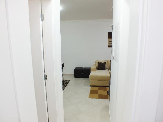 Alugar Apartamentos / Apto Padrão em Sorocaba apenas R$ 2.500,00 - Foto 13