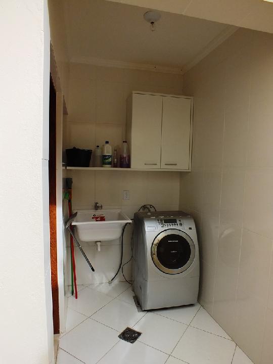 Comprar Casas / em Condomínios em Sorocaba apenas R$ 180.000,00 - Foto 24