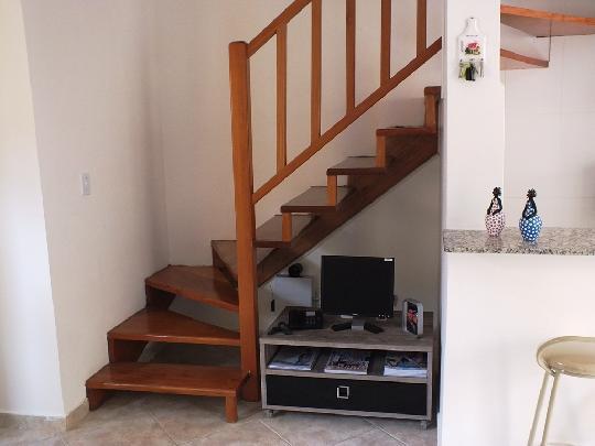 Comprar Casas / em Condomínios em Sorocaba apenas R$ 180.000,00 - Foto 25