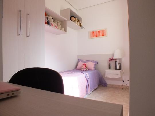 Comprar Casas / em Condomínios em Sorocaba apenas R$ 180.000,00 - Foto 31