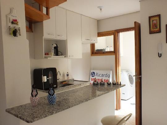 Comprar Casas / em Condomínios em Sorocaba apenas R$ 180.000,00 - Foto 21