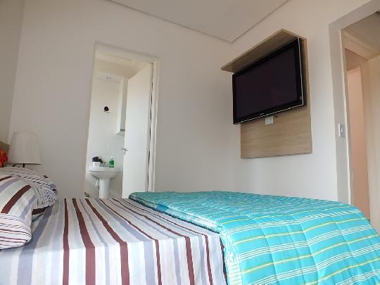 Comprar Casas / em Condomínios em Sorocaba apenas R$ 180.000,00 - Foto 28