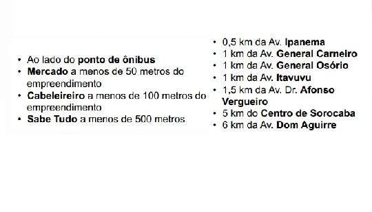 Comprar Casas / em Condomínios em Sorocaba apenas R$ 180.000,00 - Foto 35
