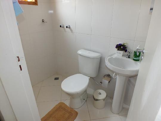 Comprar Casas / em Condomínios em Sorocaba apenas R$ 180.000,00 - Foto 30