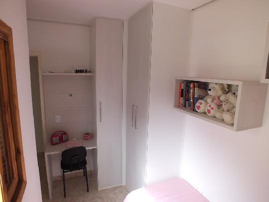 Comprar Casas / em Condomínios em Sorocaba apenas R$ 180.000,00 - Foto 32