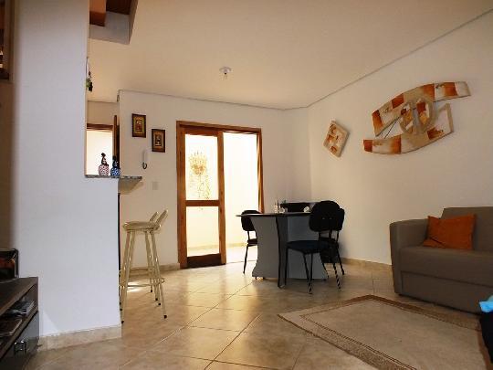 Comprar Casas / em Condomínios em Sorocaba apenas R$ 180.000,00 - Foto 19