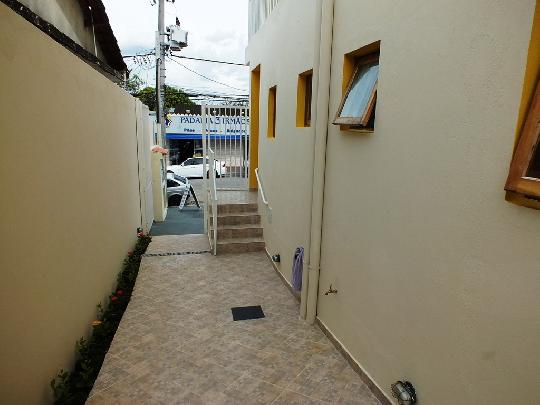 Comprar Casas / em Condomínios em Sorocaba apenas R$ 180.000,00 - Foto 17