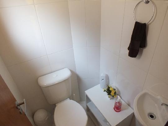 Comprar Casas / em Condomínios em Sorocaba apenas R$ 180.000,00 - Foto 20