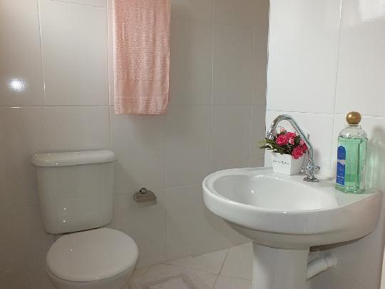 Comprar Casas / em Condomínios em Sorocaba apenas R$ 180.000,00 - Foto 34