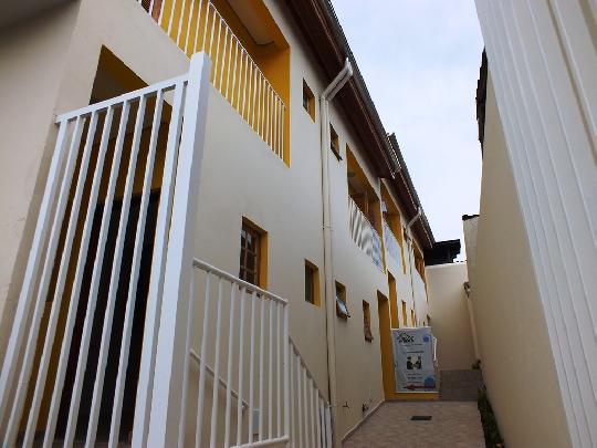 Comprar Casas / em Condomínios em Sorocaba apenas R$ 180.000,00 - Foto 16