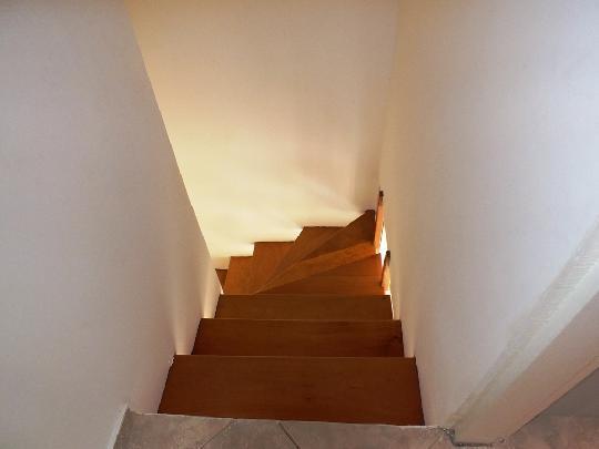 Comprar Casas / em Condomínios em Sorocaba apenas R$ 180.000,00 - Foto 26
