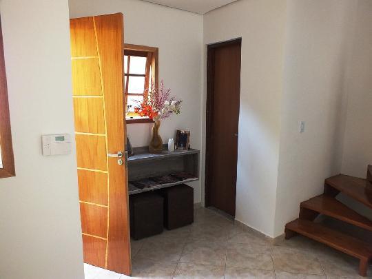 Comprar Casas / em Condomínios em Sorocaba apenas R$ 180.000,00 - Foto 18