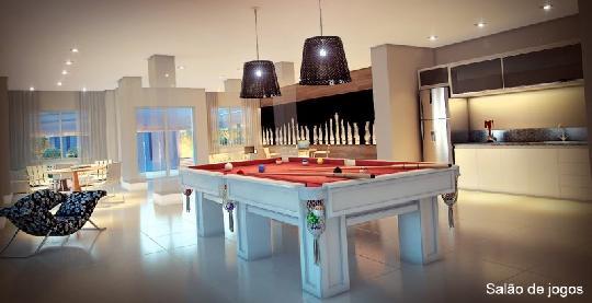 Comprar Apartamentos / Apto Padrão em Sorocaba apenas R$ 515.000,00 - Foto 23