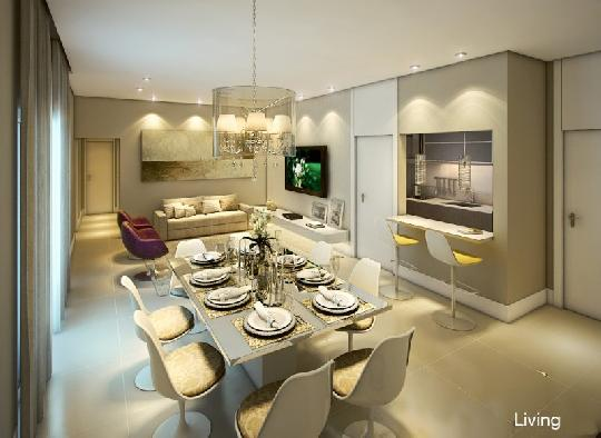 Comprar Apartamentos / Apto Padrão em Sorocaba apenas R$ 515.000,00 - Foto 20