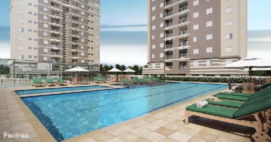 Comprar Apartamentos / Apto Padrão em Sorocaba apenas R$ 515.000,00 - Foto 15