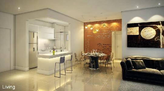 Comprar Apartamentos / Apto Padrão em Sorocaba apenas R$ 515.000,00 - Foto 16