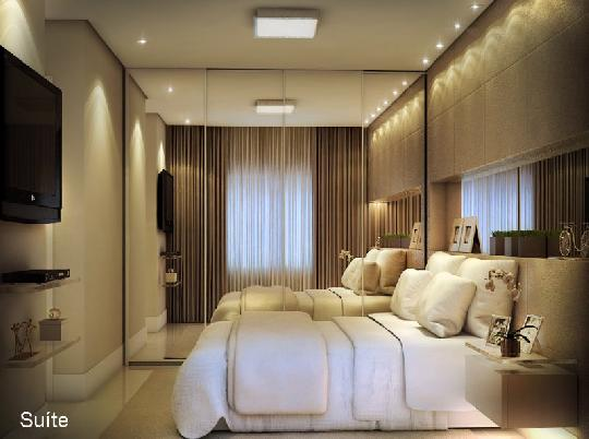 Comprar Apartamentos / Apto Padrão em Sorocaba apenas R$ 515.000,00 - Foto 18