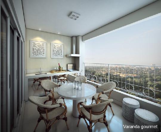 Comprar Apartamentos / Apto Padrão em Sorocaba apenas R$ 515.000,00 - Foto 19