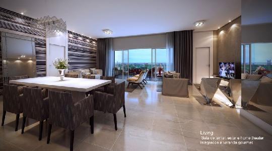 Comprar Apartamentos / Apto Padrão em Sorocaba apenas R$ 930.000,00 - Foto 26