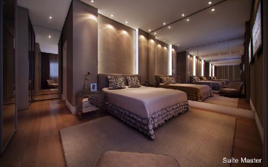 Comprar Apartamentos / Apto Padrão em Sorocaba apenas R$ 930.000,00 - Foto 27