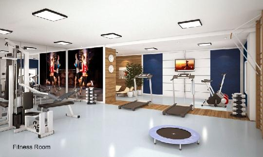 Comprar Apartamentos / Apto Padrão em Sorocaba apenas R$ 930.000,00 - Foto 33