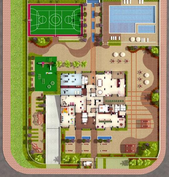 Comprar Apartamentos / Apto Padrão em Sorocaba apenas R$ 930.000,00 - Foto 37