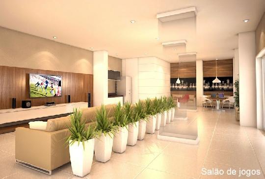 Comprar Apartamentos / Apto Padrão em Sorocaba apenas R$ 930.000,00 - Foto 32