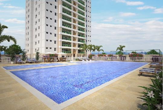 Comprar Apartamentos / Apto Padrão em Sorocaba apenas R$ 930.000,00 - Foto 31