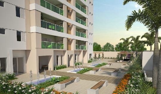 Comprar Apartamentos / Apto Padrão em Sorocaba apenas R$ 930.000,00 - Foto 35