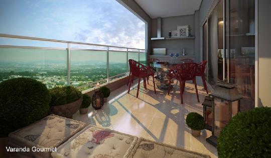 Comprar Apartamentos / Apto Padrão em Sorocaba apenas R$ 930.000,00 - Foto 28