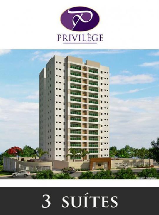 Comprar Apartamentos / Apto Padrão em Sorocaba apenas R$ 930.000,00 - Foto 24