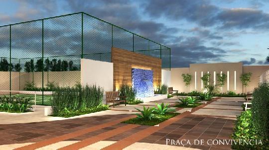Comprar Apartamentos / Apto Padrão em Sorocaba apenas R$ 930.000,00 - Foto 30