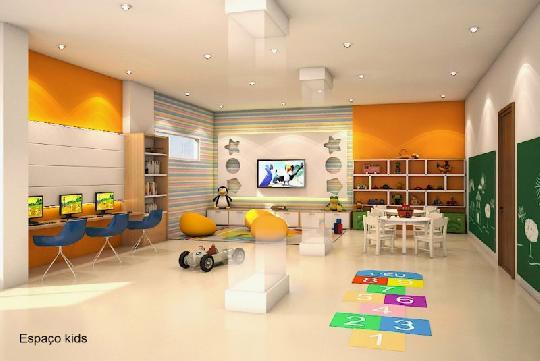 Comprar Apartamentos / Apto Padrão em Sorocaba apenas R$ 930.000,00 - Foto 36