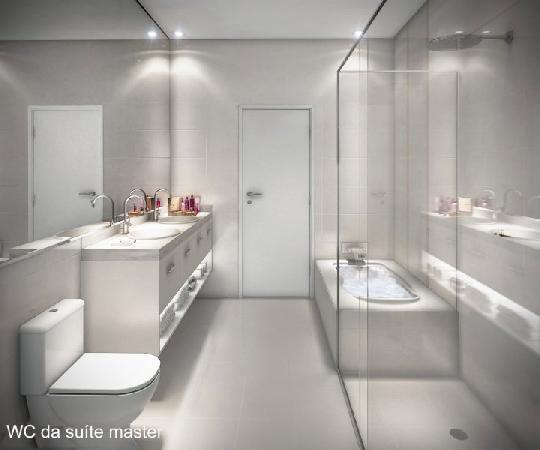 Comprar Apartamentos / Apto Padrão em Sorocaba apenas R$ 930.000,00 - Foto 29