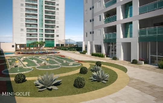 Comprar Apartamento / Padrão em Sorocaba R$ 1.150.000,00 - Foto 48