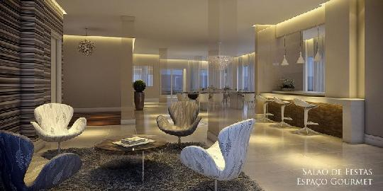 Comprar Apartamento / Padrão em Sorocaba R$ 1.150.000,00 - Foto 36