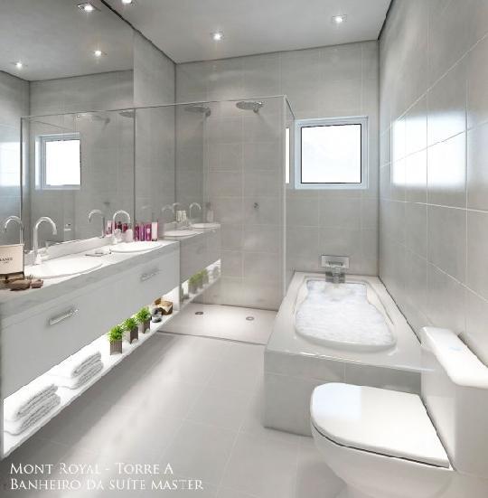 Comprar Apartamento / Padrão em Sorocaba R$ 1.150.000,00 - Foto 44