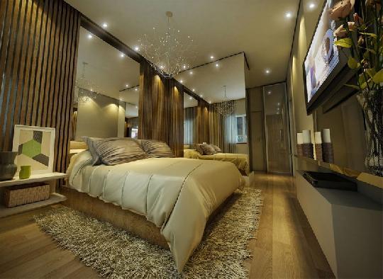 Comprar Apartamento / Padrão em Sorocaba R$ 1.150.000,00 - Foto 43