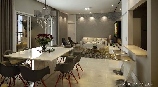 Comprar Apartamento / Padrão em Sorocaba R$ 1.150.000,00 - Foto 37
