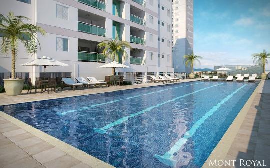 Comprar Apartamento / Padrão em Sorocaba R$ 1.150.000,00 - Foto 45