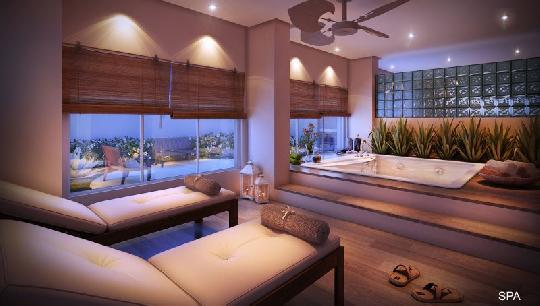 Comprar Apartamento / Padrão em Sorocaba R$ 1.150.000,00 - Foto 54