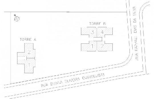 Comprar Apartamento / Padrão em Sorocaba R$ 1.150.000,00 - Foto 59