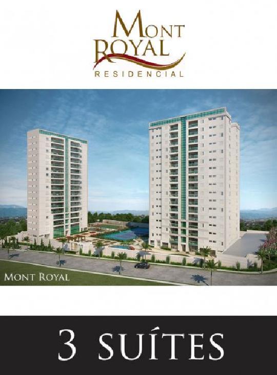 Comprar Apartamento / Padrão em Sorocaba R$ 1.150.000,00 - Foto 35