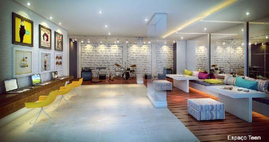 Comprar Apartamento / Padrão em Sorocaba R$ 1.150.000,00 - Foto 55
