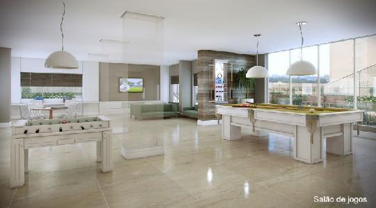 Comprar Apartamento / Padrão em Sorocaba R$ 1.150.000,00 - Foto 53