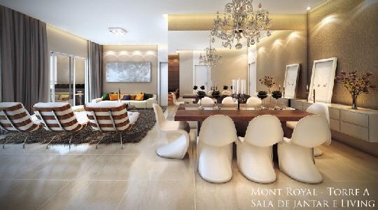 Comprar Apartamento / Padrão em Sorocaba R$ 1.150.000,00 - Foto 40