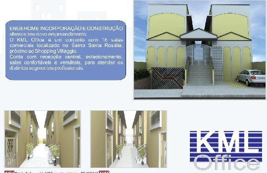 Comprar Comercial / Salas em Sorocaba R$ 120.000,00 - Foto 19