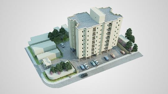 Comprar Apartamentos / Apto Padrão em Sorocaba apenas R$ 360.000,00 - Foto 25